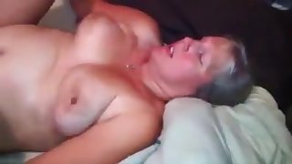 Part 1 of slutwife laura and her second bbc
