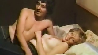 Fabulous pornstar in hottest mature, blonde xxx clip