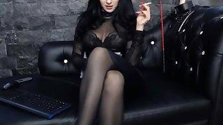 Mistresstalyda 04