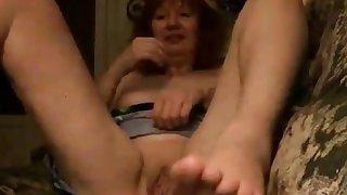 Older russian  2017-02-12