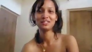 Beautiful indian sexy couple