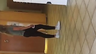 Teen Leggings sweet