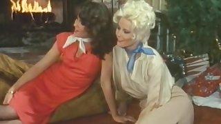 Sweet alice - 1983