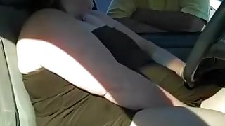 Best Homemade clip with Wife, Amateur scenes
