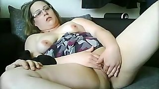 Best Amateur record with Orgasm, Toys scenes