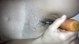 Crazy Homemade video with Masturbation, Close-up scenes
